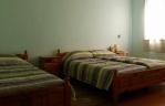Квартира - стая в центъра ЦВЕТИ