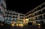 Хотел Плаза 1