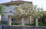 Къща При Марина