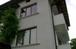 Къща Албена