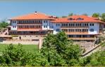 Хотел Севастократор