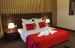 Хотел Бизнес Хотел Пловдив