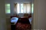 Квартира - стая Стаи за нощувки