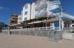 Хотел Каса дел Сол
