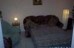 Квартира - стая Лукс