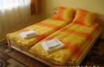 Квартира - стая топ център