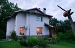 Къща Дива