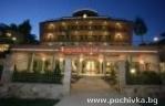 Хотел Импала