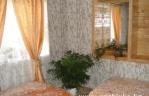 Квартира - стая в Къща в Каварна