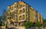 Хотел Луксор
