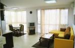 Апартамент Савови
