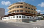 Hotel Hotel Ivaylovgrad