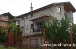 Къща Орехово