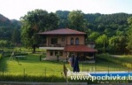Къща Тилия
