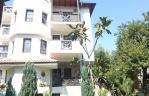 Семеен хотел Керемидчиева къща