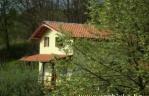 Къща Вила Акация