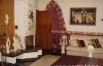 Апартамент Таня Кирова