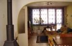 Апартамент Таня Димитрова