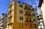 Апартамент Албатрос