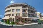 Хотел Еос II