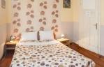 Квартира - стая Галиани Хостел