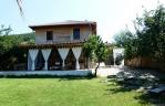 Къща Вила Салмида