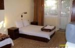 Квартира - стая Самостоятелни стаи