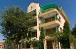 Семеен хотел Неранза