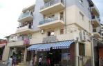 Семеен хотел Bona Dea Club Hotel