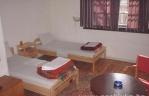 Квартира - стая Интерсоф Хостел