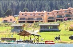 Семеен хотел Вип комплекс