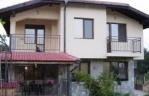 Къща  Калина-Ивелина