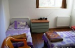 Квартира - стая Нощувки