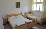 Квартира - стая Сияна Паскова