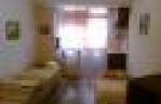 Квартира - стая Слънчев бряг