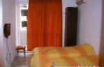 Квартира - стая Пловдив