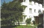 Къща Соларис