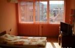 Семеен хотел България