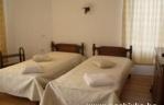 Квартира - стая Бургаска среща