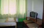 Квартира - стая В центъра