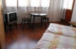 Квартира - стая Скайнет