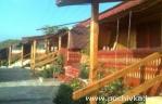 Бунгало Райски кът