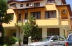 Хотел Примавера 1
