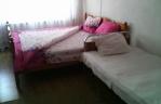 Квартира - стая Сандански