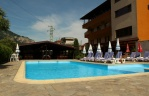 Hotel Enitza