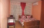 Квартира - стая Апартамент