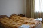 Квартира - стая , стаи в центъра