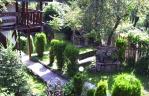 Къща Дамянова къща