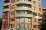 Хотел Панчови