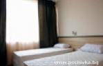 Квартира - стая Върли бряг